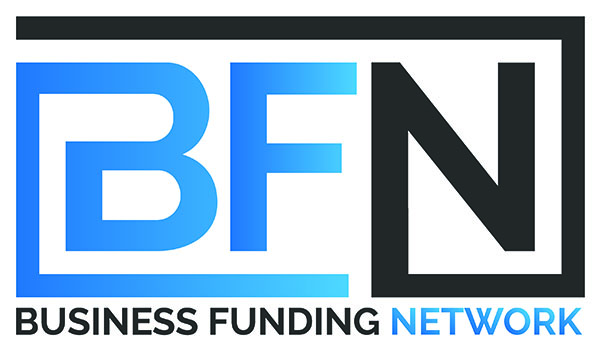 Business Funding Network Services