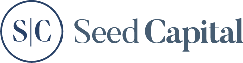 Seed Capital Services